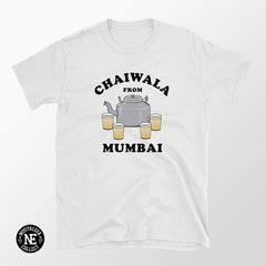 chaiwala from mumbai