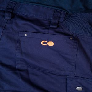 Co Gear Maternity Workwear | Cargo Pants | Hi Vis Pants | Ladies workwear