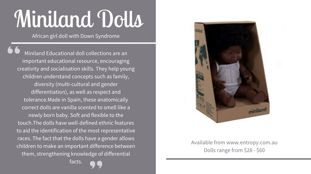 toys teach diversity co gear au christmas toy catalogue reviews advocate for change women's workwear