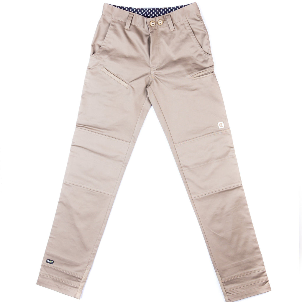 Sandy Functional Work Cargo Pants Long cargos Co Gear