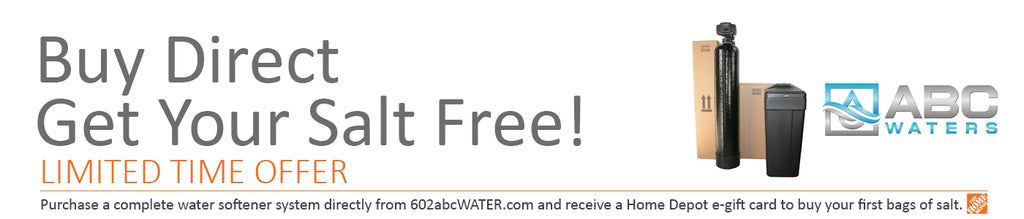 egiftcard 602abcWATER