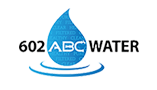 602abcWATER