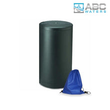 ABCwaters Replacement Brine Tank Shells for Water Softeners