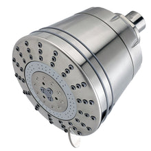 Shower Pure Filtered Shower Head