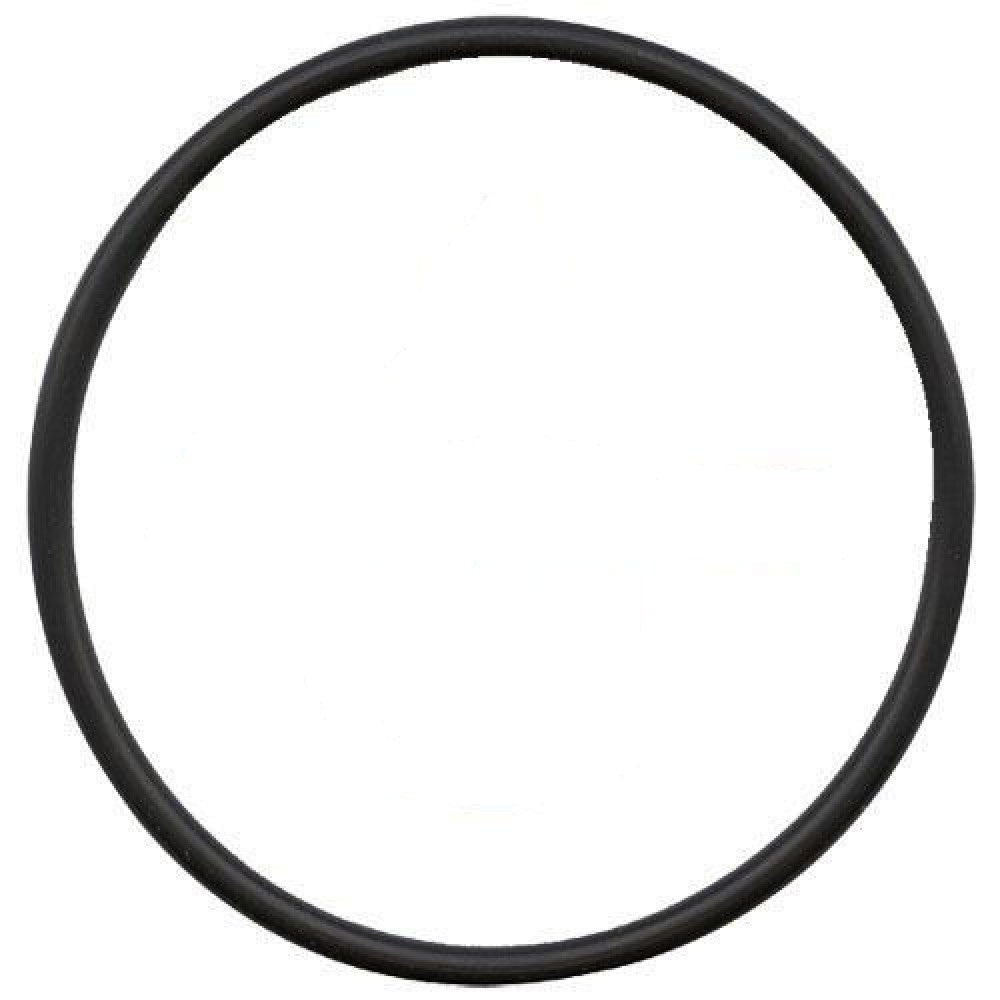 Replacement O-ring Fleck 5600