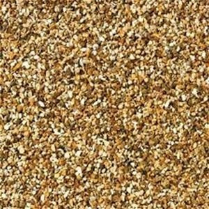 Gravel Underbedding - 50 Pounds