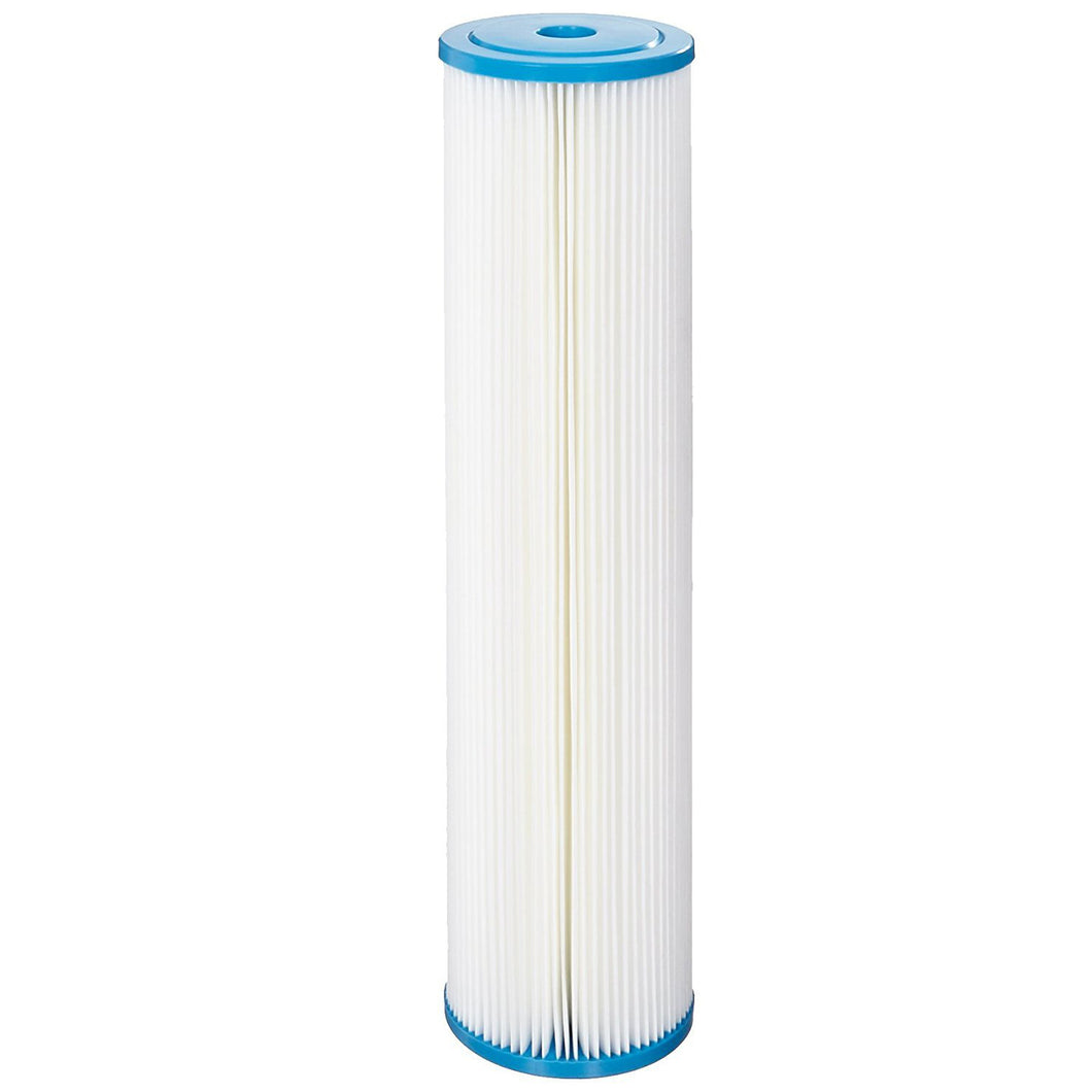 Polyester Pleated Filter 4.5