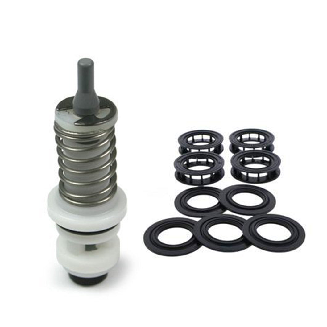 Fleck 5600 Brine Piston Rebuild Kit