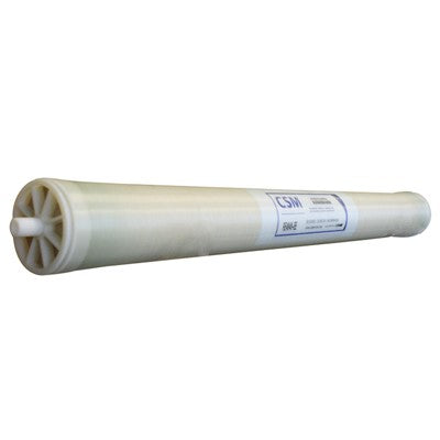 Commercial RO Replacement TLC Membrane 4