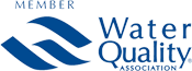 Member, Water Quality Association