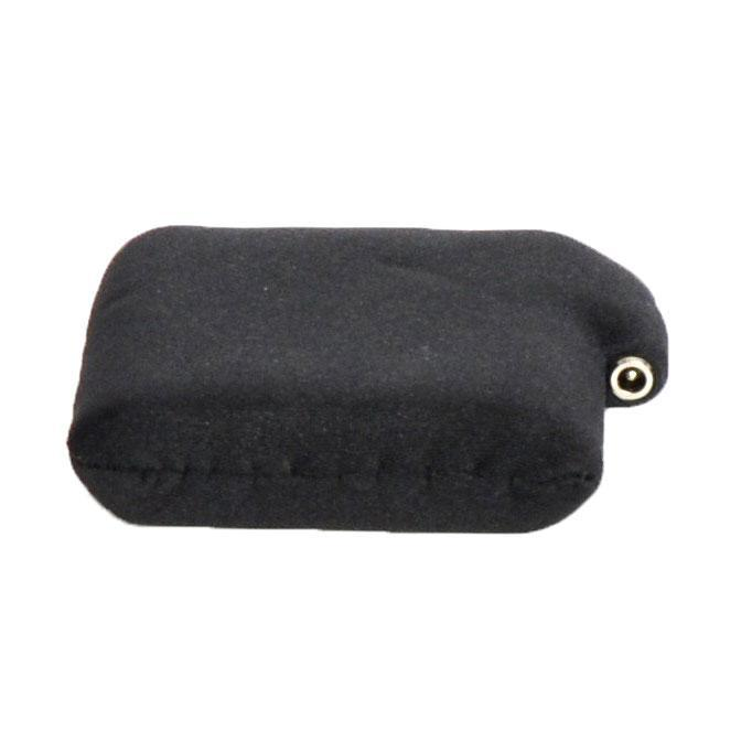 Additional/Replacement Dragon Heatwear Battery - Dragon Heatwear, Heated Gear