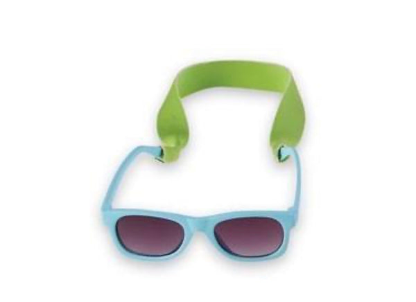 Unisex Mud Pie Sunglasses