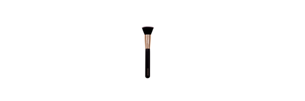 Masey Cosmetics Synthetic Contour Brush