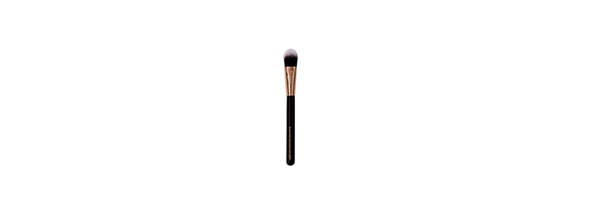 Masey Cosmetics Synthetic Foundation Brush
