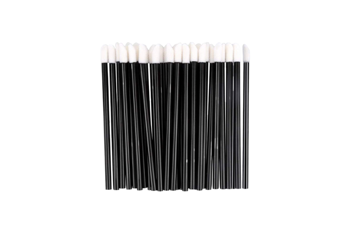 Disposable Lip Applicators