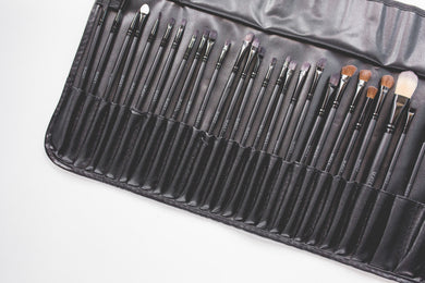 32 Pieces Make Up Brush Set