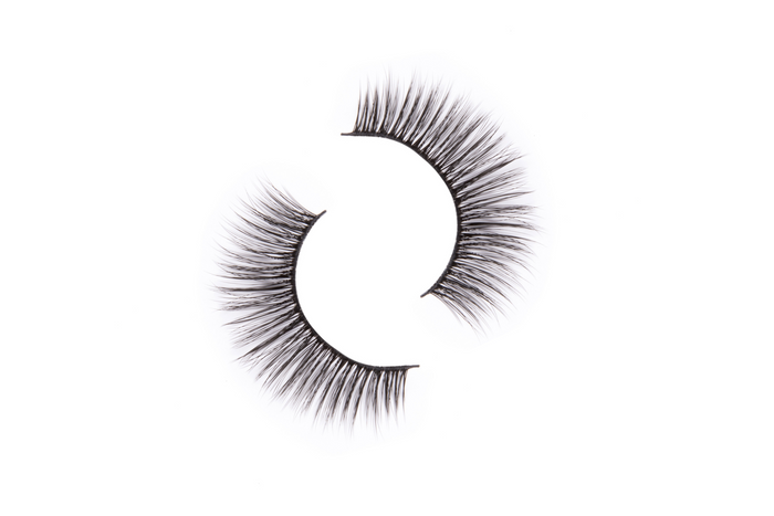 DATE NIGHT - EYELASHES (703)