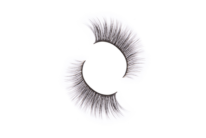 DRAMA QUEEN - EYELASHES (722)
