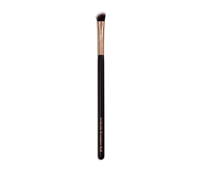 masey cosmetics-angled shadow 7as-makeup brush