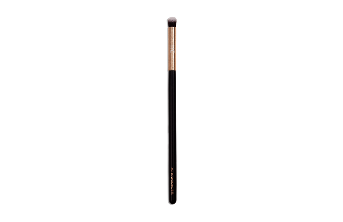 masey cosmetics-blending 7b-makeup brush