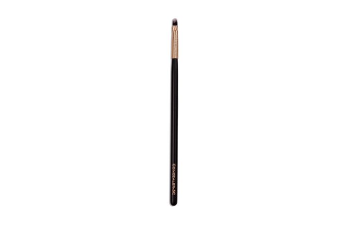 masey cosmetics-concealer 5c-makeup brush