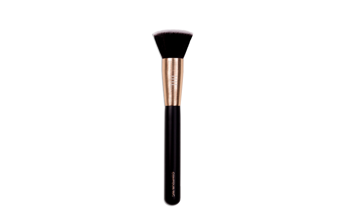 masey cosmetics-contour 16c-makeup brush