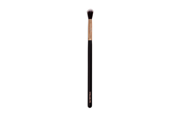 masey cosmetics-crease 7c-makeup brush