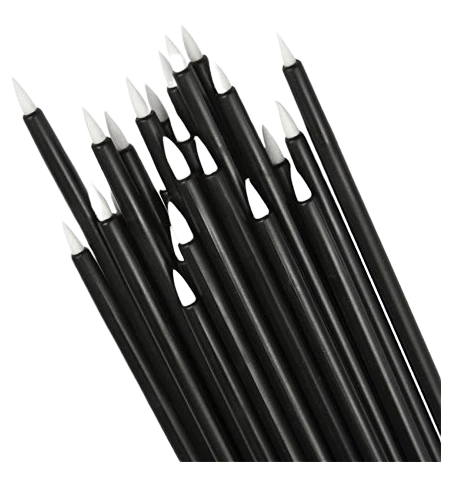 Disposable Eyeliner Applicators