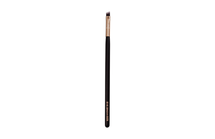 masey cosmetics-eye brow 5eb-makeup brush