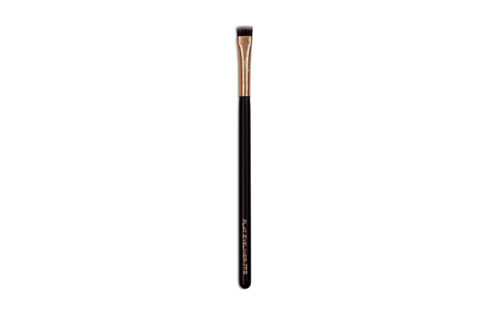 masey cosmetics-flat eyeliner 7fe-makeup brush