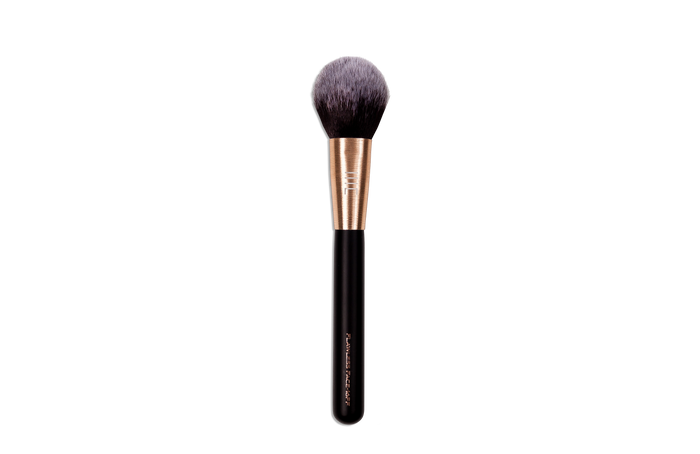 masey cosmetics-flawless face 16ff-makeup brush