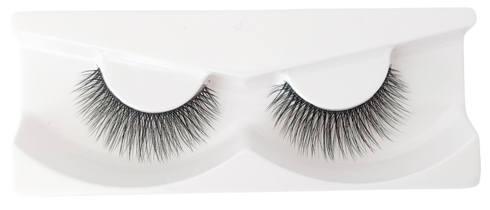 LOW KEY - EYELASHES (740)