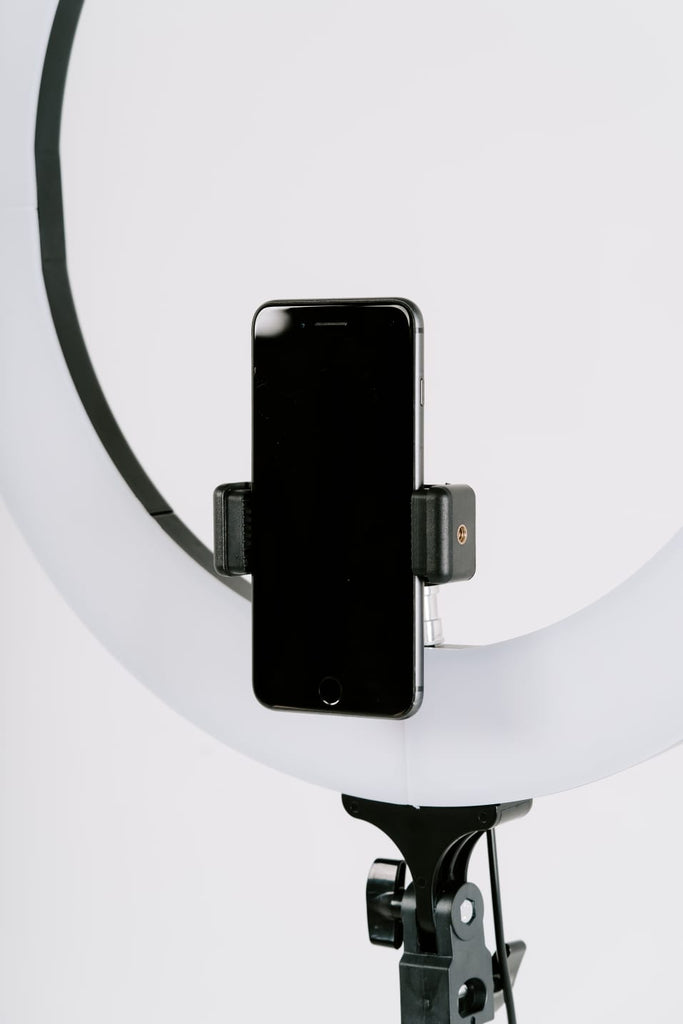 "The Lumia Professional ""Pro Ring"""