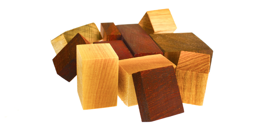 What is the best wood for cutting boards?