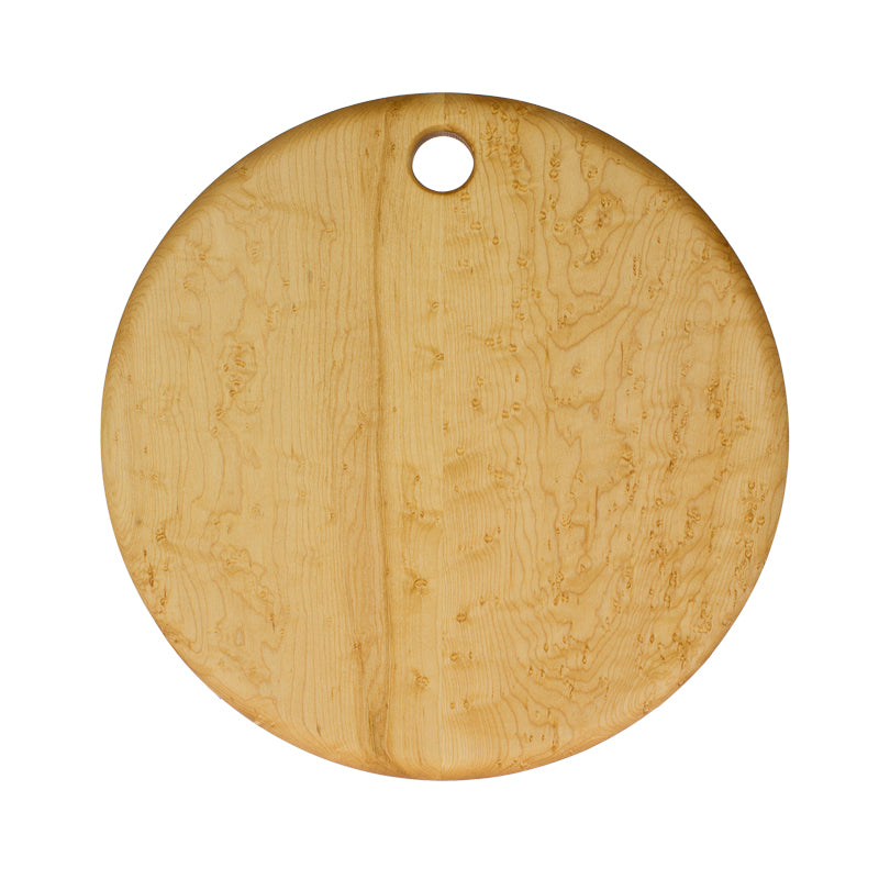 Picasso - Serving and Cutting Board - 14