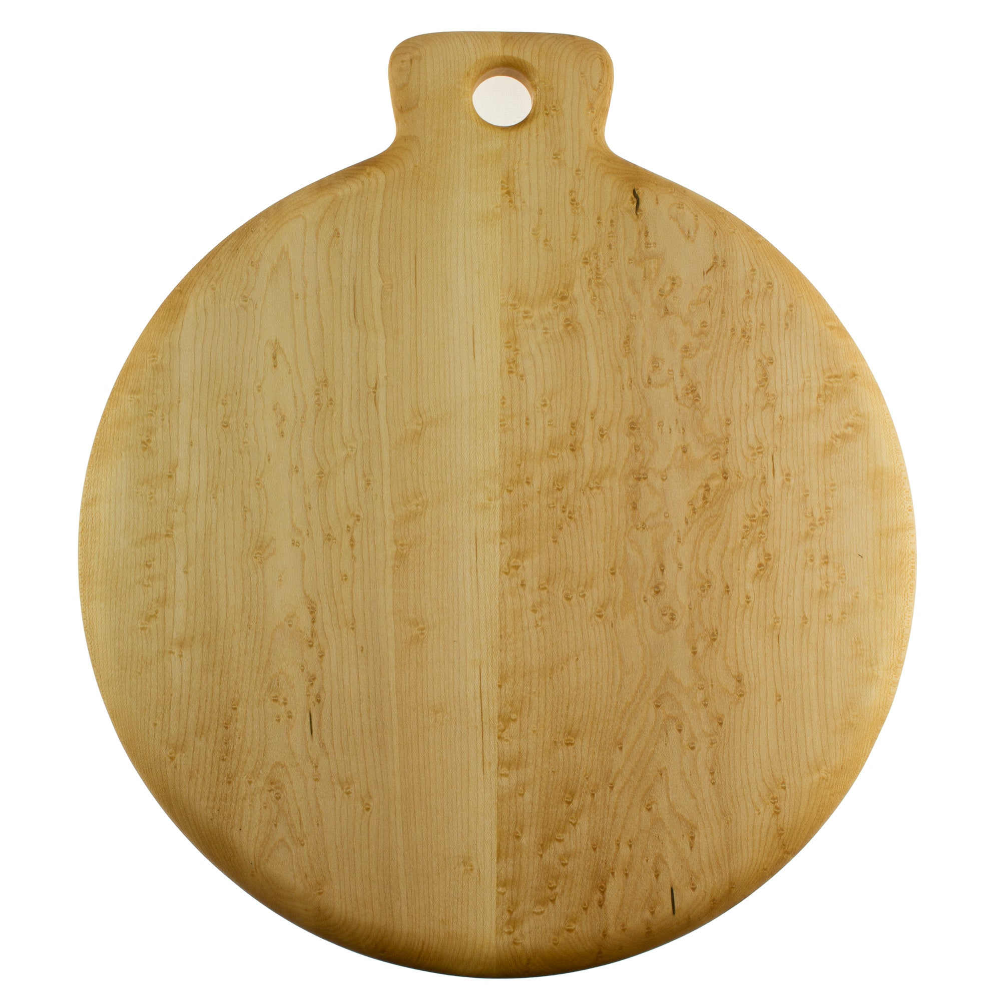 Sirius - Serving and Cutting Board - 14