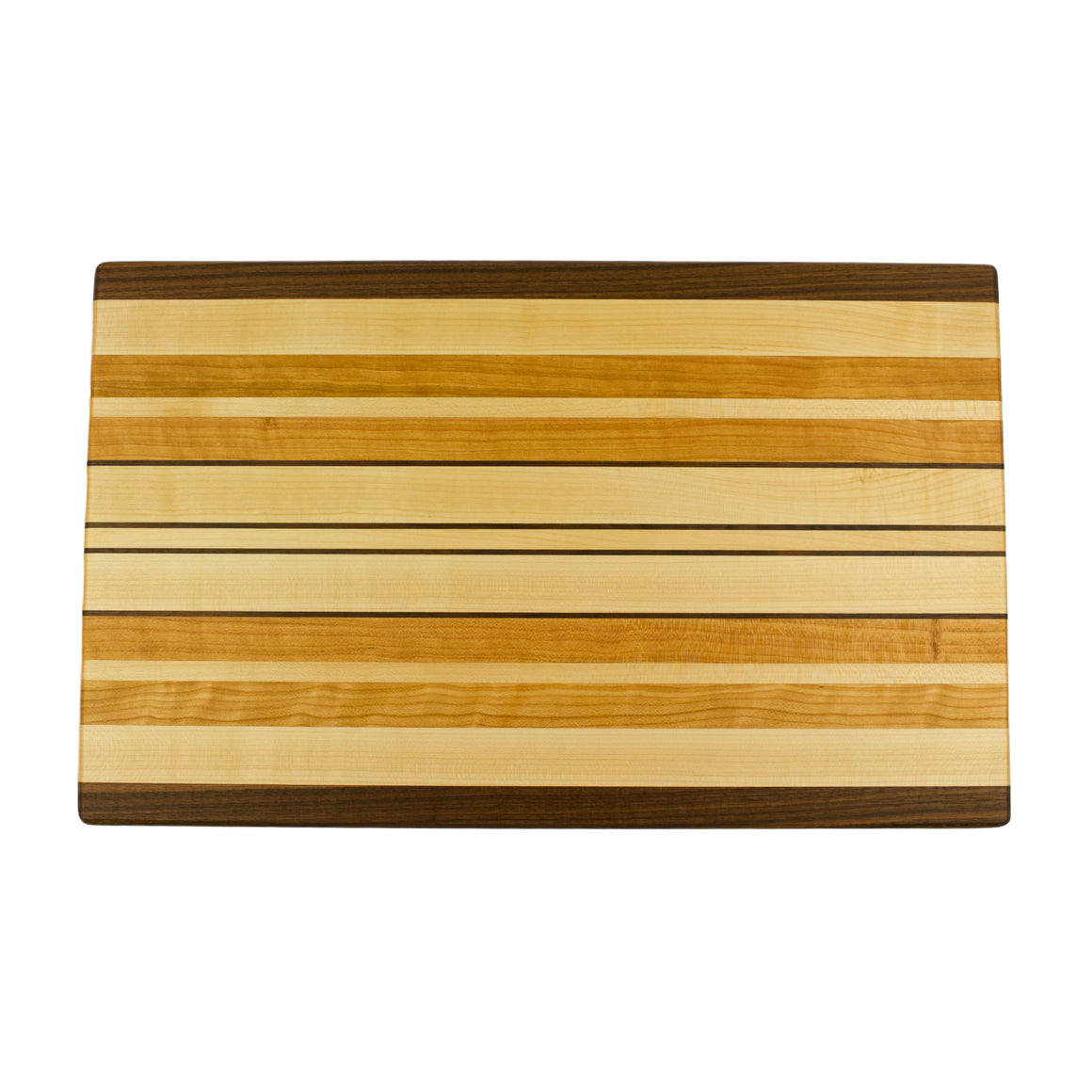 Mixed Hardwoods - Chopping Block