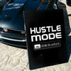 Image of Hustle Mode