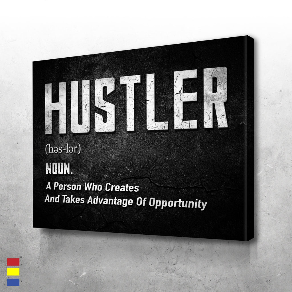 Shop For Entrepreneur Prints