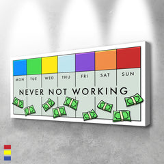 Shop For Monopoly Prints