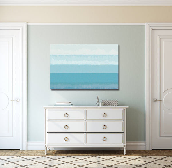 Ocean Art For The Wall