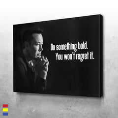 Shop For Elon Musk Prints