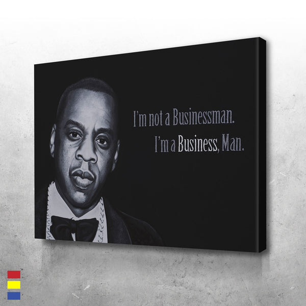 Shop For Jay Z Prints