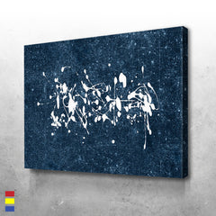 Shop For Splatter Paint Prints