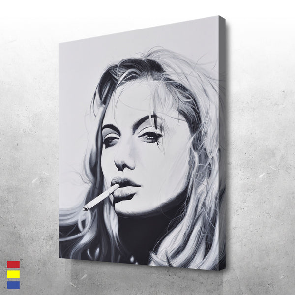 Shop For Angelina Jolie Prints