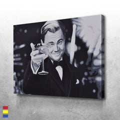 Shop For Great Gatsby Prints