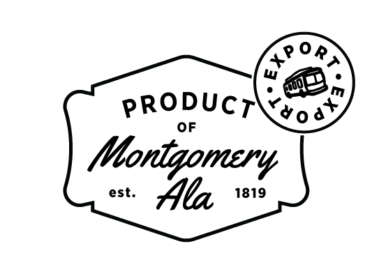 Product of Montgomery - Export