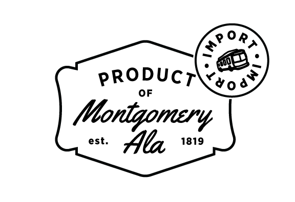 Product of Montgomery - Import