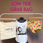 Size XS - Low Tide Grab Bag - only 1 left!