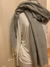 Neutral SCARVES